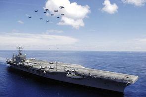 USS Abraham Lincoln(CVN 72).jpg