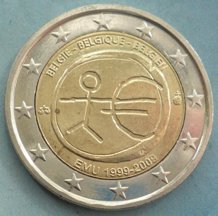Монеты бельгии до евро 10 злотых 1934