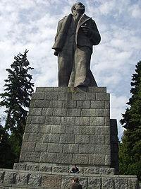 цена на памятники в перми отечественной войне