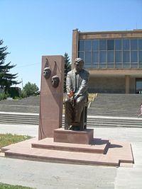 http://dic.academic.ru/pictures/wiki/files/50/ae02445bfa8d48b6d13649bc35ce67e8.JPG