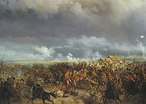 Battle of Grochów 1831.JPG