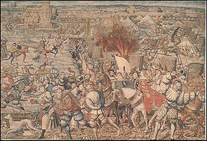 Battle of Pavia.jpg