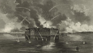 Bombardment of Fort Sumter, 1861.png