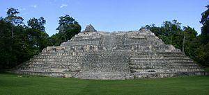 Belize  Wikipedia