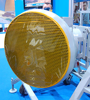 Electronically Scanned Array IRBIS E.jpg
