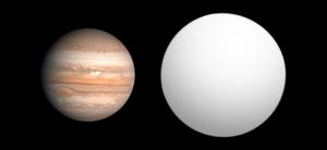 Exoplanet Comparison HAT-P-6 b.png