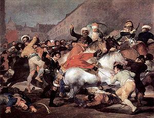 Francisco de Goya y Lucientes 026.jpg