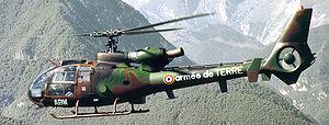 Gazelle SA342M.jpg