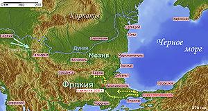 Goth-war-377-map-03ru.jpg