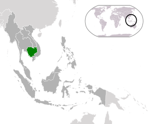 Location Cambodia ASEAN.svg