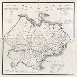 Map of Yakut oblast.jpg