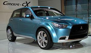 Mitsubishi Concept-cX.jpg