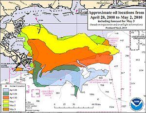 NOAA map.jpg