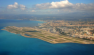 Nice airport.jpg
