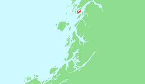 Norway - Tjøtta.png