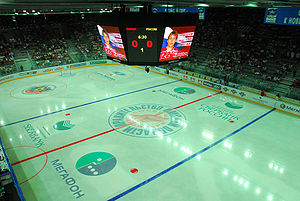 http://dic.academic.ru/pictures/wiki/files/51/300px-Omsk_arena.jpg