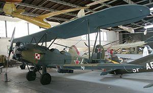 Po-2LNB PICT0044.jpg