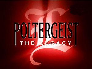Poltergeist the Legacy logo1.jpg