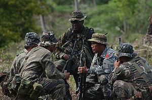 SF Soldier in Philippines.jpg