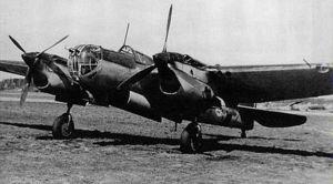 Tupolev SB-2 2.jpg