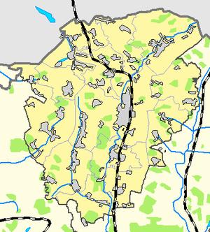 Возрожденовка (Золочевский район Харьковской области)