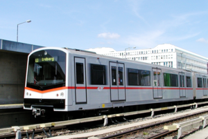 Метро Вены 2019 - карта и схема метро Вены, цены на проезд