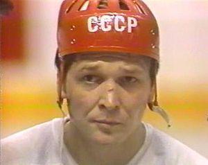 Валерий Борисович Харламов биография - to-name ru