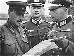 [Изображение: 300px-german_soviet.jpg]