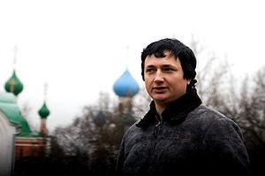 Вадим пономарев работа по вемкам в горячий ключ