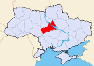 http://dic.academic.ru/pictures/wiki/files/51/300px-map_of_ukraine_political_simple_oblast_tscherkasy.png
