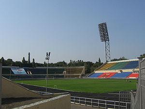 смотреть чемпионат россии по футболу