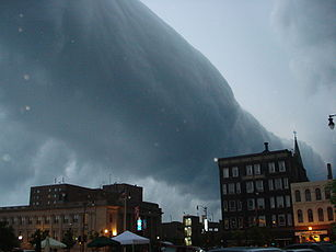 Roll-Cloud-Racine.jpg
