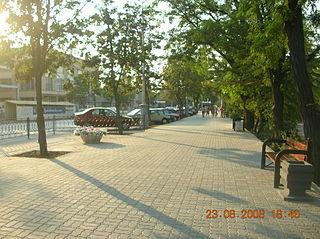Отдых в Таганроге 2019 летом, цены