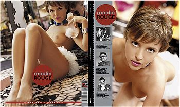 Moulin Rouge cover 5.jpg