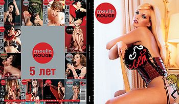 Moulin Rouge cover final.jpg
