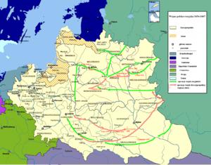 Р���копол��кая война 16541667 ��о Ч�о �акое Р���ко