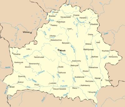 Rivers of Belarus.png