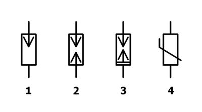 Ограничитель мощности ОМ-110 | Заметки электрика