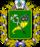 Герб Харьковской области