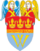 Coat of Arms of Vyborg (Leningrad oblast).png