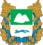 Coat of Arms of Kurgan oblast.png