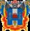 Rostov oblast coa.png