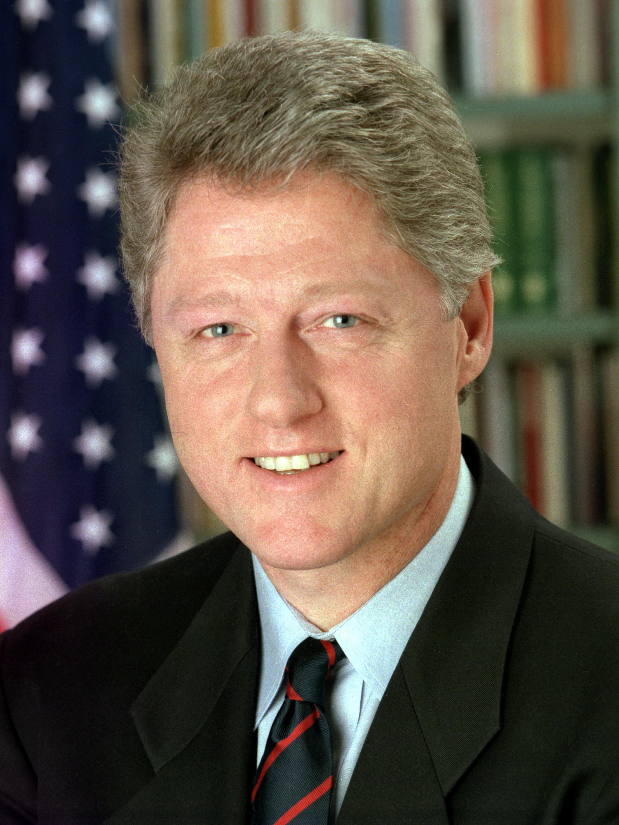 Картинки по запросу билл клинтон фото