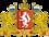 Coat of Arms of Sverdlovsk oblast (2005).png