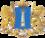 Coat of Arms of Ulyanovsk Oblast.png