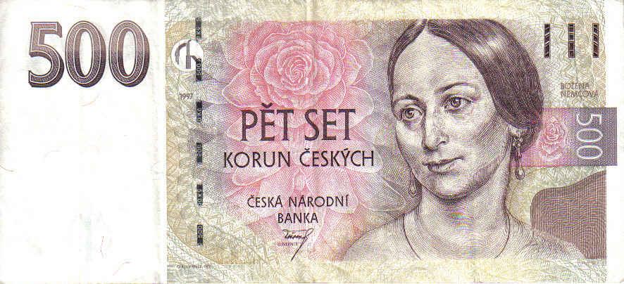 5000 крон шведских в рублях ссигналы форекс