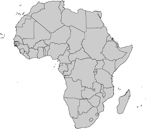 BlankMap-Africa2.png