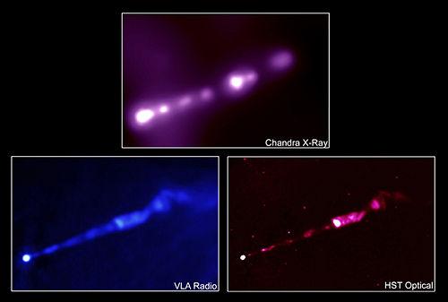 M87-jets.jpg