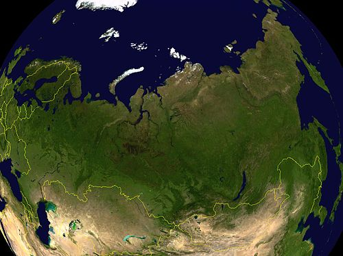 Кинзелюкский Водопад Карта