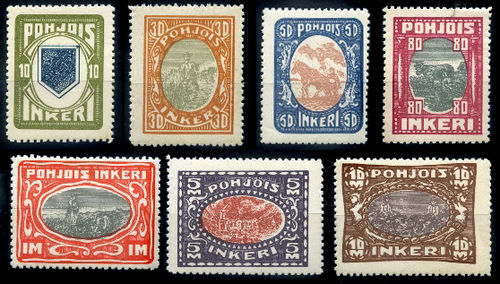 Stamps of Inkeri1920.jpg